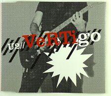 CD Maxi-u2-VERTIGO-a4450