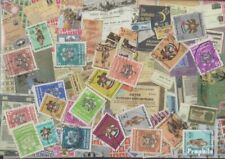 United ARAB EMIRATES STAMPS 25 different stamps