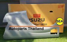 8973873330 Isuzu Costado Izquierdo Brand New Genuine Parts