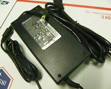 Genuine Lenovo 130W 19.5V 6.7A  AC Adapter FRU 54Y8833 P/N 54Y8834 -Exact Part