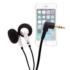 Apple Smartphones With Headset