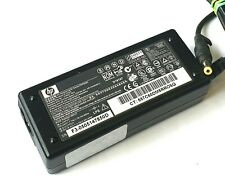 HP SERIES PPP009H AC/DC POWER ADAPTER 18.5V 3.5A 65W 239427-003