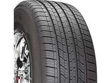 ~1 New 265/60R18  Nankang Tireco SP-9 Cross Sport 2656018 265 60 18 R18 Tire