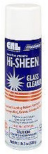 CRL Somaca Hi-SHEEN Glass Cleaner