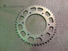 2001 Honda XR400R Rear Sprocket - 41201-KCY-670