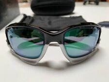 Oakley MPH Jawbone - extras