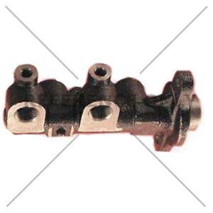 Brake Master Cylinder-Natural Centric 130.43001