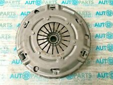 NEW SACHS CLUTCH MODULE FOR SMART 0.7 CC 3090600002 3090 600 002