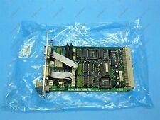 Epson SKP345 Seiko RE000432-1 Robot Remote Board NNB