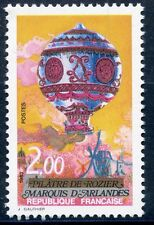 STAMP / TIMBRE FRANCE NEUF N° 2261 ** AIR ET ESPACE