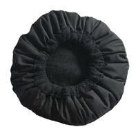 Tiefkonditionierende Wärmekappe Haarpflegende Dampf-Wärmekappe SPA-Kappe