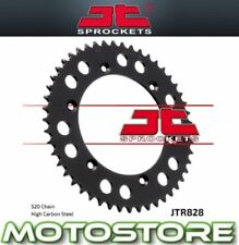 Suzuki Motorcycle Rear Sprockets, with Classic Motorcycle Part