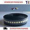 2013SONY40A LED DE REPARATION BARRE LED SONY 3228 3V KDL-40R480B KDL-40R450B