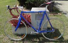 Composite Frame Road Bike-Racing Bicycles