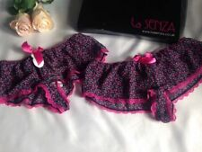 Floral Normal Strap Lingerie & Nightwear for Women