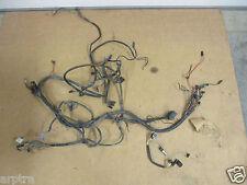 BMW R90 R100 R75 R60 airhead  wiring harness