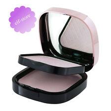 MUA Make Up Academy Luxe Strobe & Glow Highlight Kit - Pink Luster Illuminating