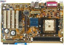 ASUS K8V-X SE , Socket 754, AMD Motherboard