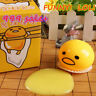 Squishy Puking Egg Yolk Stress Ball With Yellow Goop Stress Relief Kids Gift CAN