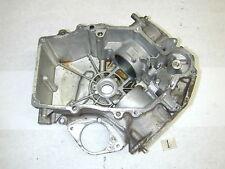 Kawasaki FD440V 15HP Liquid Cooled John Deere OEM Engine - Block