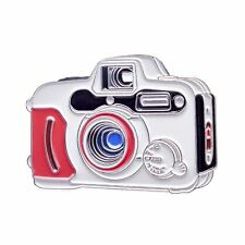 Canon A1 WP1 Underwater Film Camera Pin