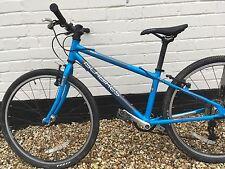 Isla Bike Beinn 24 blue - Great condition