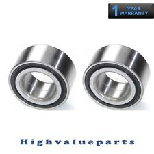 2pcs Front Wheel Bearing LH & RH for Honda  CR-V 2002-06 Element 2003-11 510074