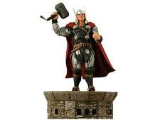 Marvel Select Heroic Age Thor
