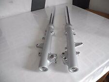 Longerons de fourche li+ré Forkleg kit Honda XL700V RD13 RD15 avec ABS partie
