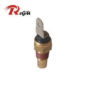 Engine Coolant Temperature Sensor For SUZUKI Vitara SUBARU 3485050A00 WT533