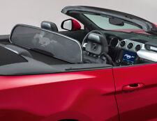 Original Ford Windschott 2063486 für Mustang ab 2015 Cabriolet & Convertible