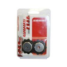 SRAM RUOTA pivottante impostato per X0 05-07/X9 07-09 Short Cage/X7 08-09 SHORT CAGE