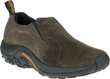 MERRELL Jungle Moc J60787 Sneakers Trainers Athletic Slip On Shoes Mens New