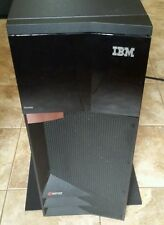 IBM eServer iSeries 9406-810 System Server Tower *Please Read All Details