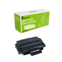 New Compatible 106R01486 Black Toner Cartridge For Xerox Phaser 3210 3220 3230