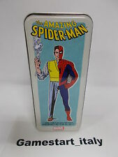 THE AMAZING SPIDER-MAN DARK HORSE COMIC-CON EXCLUSIVE ACTION FIGURE - NEW - RARE