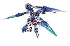 "New Bandai METAL BUILD - 00 Gundam Seven Sword/G ""Mobile Suit Gundam 00 V Senki"