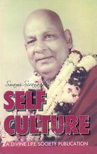 Self Culture - Swami Sivananda P0305