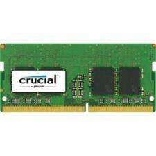 DDR4 2400 MHz SODIMM PC4-19200 2Rx8 1.2V 260-Pin Non-ECC Unbuffered Laptop /& Notebook RAM Memory Module A-Tech 16GB Replacement for HP Z9H53AA#ABU