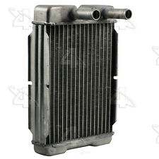 HVAC Heater Core Front Pro Source 98576A