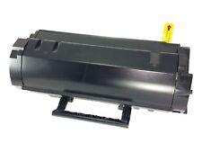 Lexmark 601 (60F1000) Compatible Toner Cartridge - 2500 yield MX310, MX410, MX51