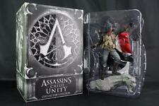 "Assassin's Creed Unity Collector's Edition 16"" Arno Statue Figure only"