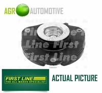 FIRST LINE FRONT LH RH SHOCK ABSORBER STRUT MOUNTING OE QUALITY REPLACE FSM5334