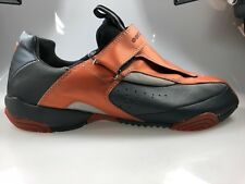 Men's Concord Athletic Shoes 9504_Big Sizes _Imported from Mexico_