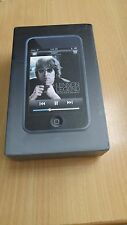 Apple iPod touch 1st Generation Black (16GB) John Lennon Edition