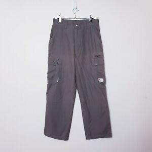 Las Mejores Ofertas En Pantalones Quiksilver 30 Tamano Para De Hombre Ebay