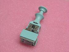 extracteur de CI weller 0054701499 ~ PUL IC 24 extractor