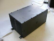 Tripplite Asp3636Vr Back up batterie/solar Power Inverter