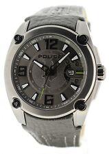 Lässige polierte Armbanduhren mit arabischen Ziffern für Herren