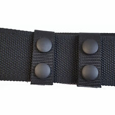 Koppel-Zubehör | DASTA 243-1 Belt-Keeper für DASTA Koppeln bis 5cm :: 4er-Set